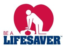Be a lifesaver! Learn #CPR Call now at 1300 369 320