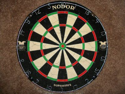 33 Best Images About Darts On Pinterest Wall Mount Dna