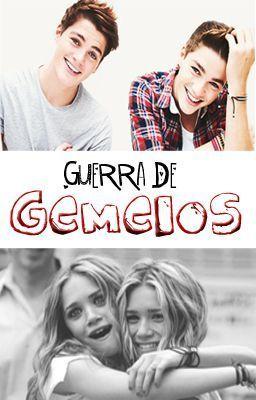 "Guerra de gemelos - Capítulo 22: ""Un simple campesino"" #wattpad #novela-juvenil"
