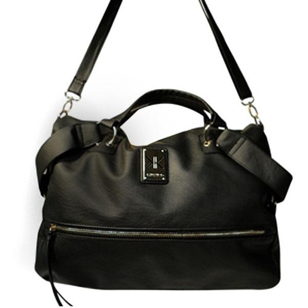 Kardashian Kollection! Best handbag I have  ever had! Onto my fourth Kardashian Kollection handbag and clutch!