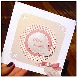Diy Invitations Ideas for best invitation template