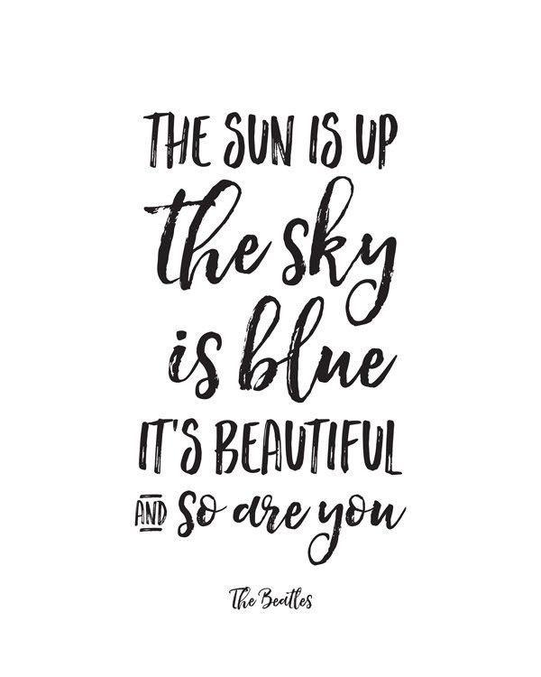 Download Song Quotes: 1000+ Blue Sky Quotes On Pinterest