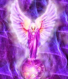 Oración de transmutacióninvocando la ayuda delArcángel Zadquiel. Recordemos que la metafísica considera a Zadkiel (también Zadquiel) elA...
