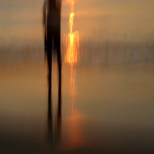 kelly's standoff | image taken at sunset, leighton beach | louise mann | Flickr