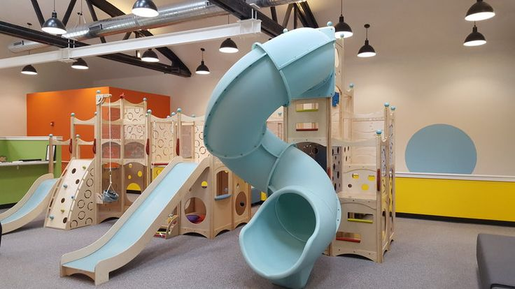 17 best ideas about indoor play places on pinterest for Best indoor playground for birthday party