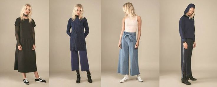 maven46-urban outfitters-rework-feature image