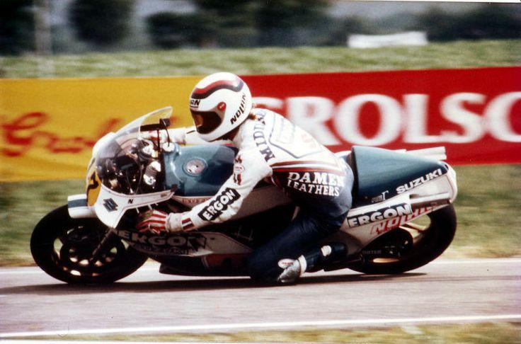 middleburg '82