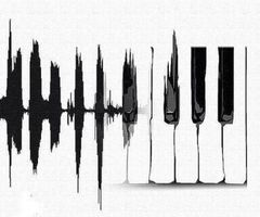Music my love foREVer