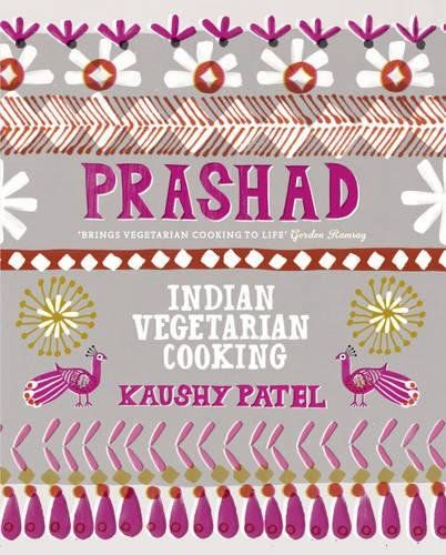 Prashad Cookbook Indian Vegetarian Cooking -- You can get more details by clicking on the image.Note:It is affiliate link to Amazon.