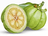 Dieta efficace: ecco perché questo frutto fa miracoli