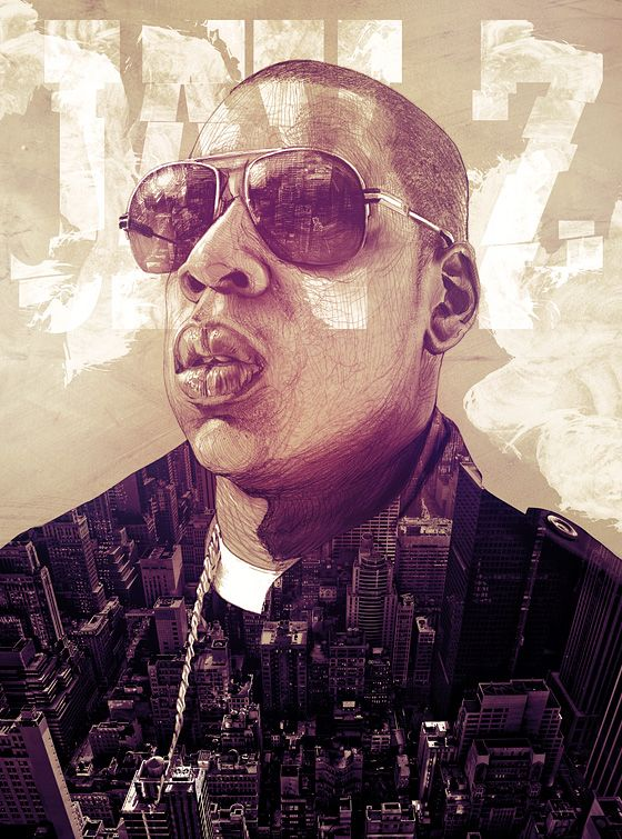 Jay Z is a very important character in today's music. Not only has his music inspired rappers and hip hop artists and listeners, but influenced rap as it is today. SK