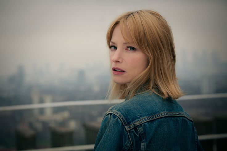 sienna guillory - Google Search