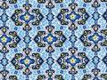 tessuto americano per quilting e patchwork Michael Miller
