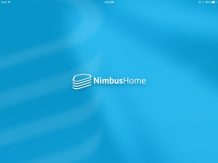 Nimbus 3.0 interface and app just released. A seemless, proprietary system brought to you by Life Automated in partnership with Mile High Automation.