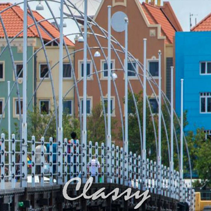 Discover the perfect combination of Caribbean charm and European sophistication when you book at Renaissance Curacao Resort. --------------- #curacao #travel #vacation #family #resort #caribbean