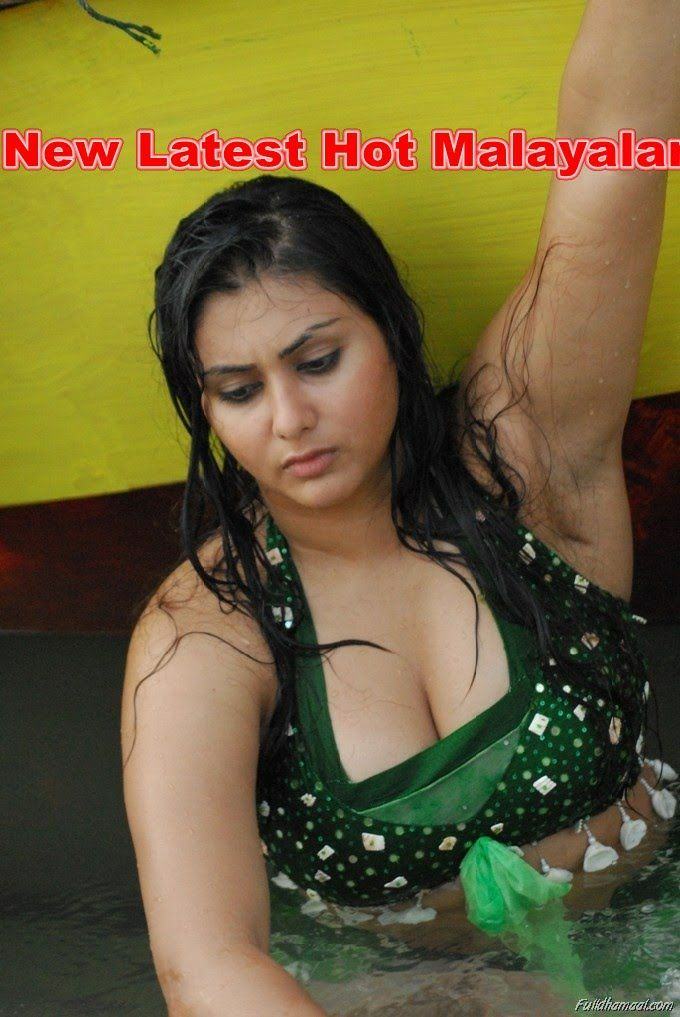 Most Searched Actress On Net Namitha