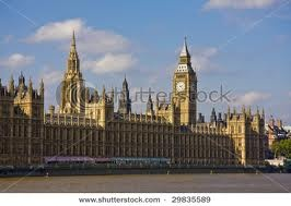Big Ben, London, England-Been there-LOVE it wanna go back...