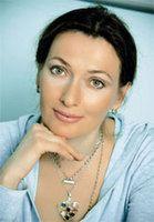 Марианна Полонски. Секреты ведических знаний для женщин