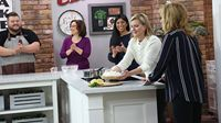 The Marilyn Denis Show is a daily lifestyle and entertainment talk show featuring Canadian and international celebrities and experts.  Watch The Marilyn Denis Show live and on-demand online at CTV.