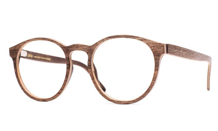 Výsledek obrázku pro retro brýlové obruby