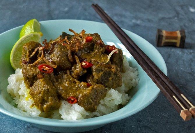 Top 15 ázsiai recept ~300 kalóriából
