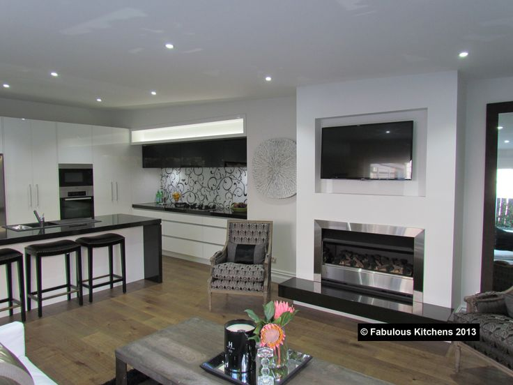 Photo Gallery 28 (Vine st, St. Marys Bay) - Gallery - Fabulous kitchens - Powered by Ping Jin