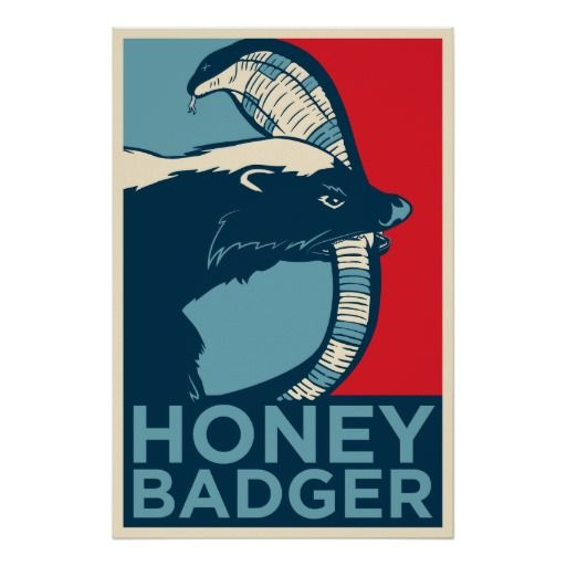 >>>Low Price Guarantee          honey badger don't care print           honey badger don't care print We have the best promotion for you and if you are interested in the related item or need more information reviews from the x customer who are own of them before please follow the link ...Cleck Hot Deals >>> http://www.zazzle.com/honey_badger_dont_care_print-228815554445286469?rf=238627982471231924&zbar=1&tc=terrest