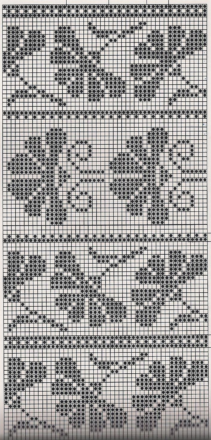 вязание спицами | Записи с мет
