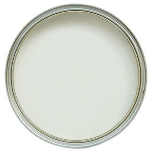 Water Based Paint, Pale Duck Egg