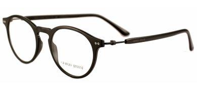 Mens Giorgio Armani Glasses | Eyewear Brands