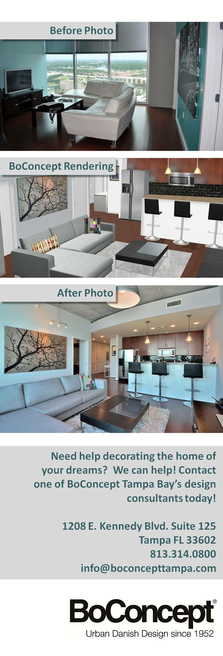 16 best Completed In Home Design Consultation Projects images on ...