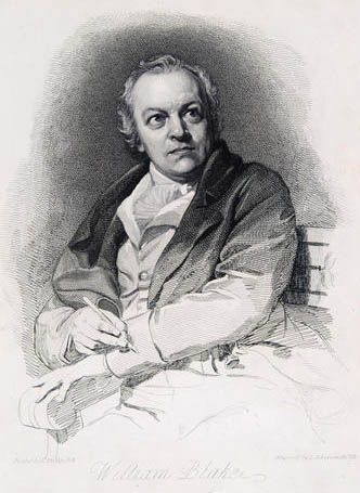 "william blake course work essay William blake essay help william blake essay help william blake's poems ""the lamb"" and ""the tyger"" can be term papers, research papers, coursework."