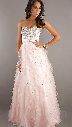 30 best Prom dress ideas images on Pinterest | Dress prom, Ball ...