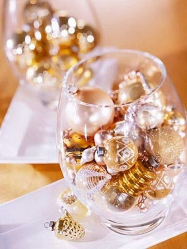 Best images about holiday ideas on pinterest glass