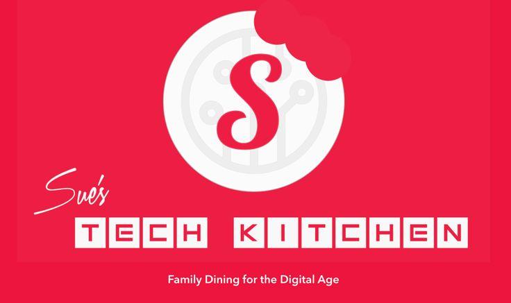 Randi Zuckerberg is opening a Chuck E. Cheese's for modern kids in Tennessee https://venturebeat.com/2017/06/30/randi-zuckerberg-is-opening-a-chuck-e-cheeses-for-modern-kids-in-tennessee/