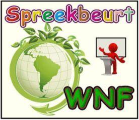 Spreekbeurt Wereld Natuur Fonds :: spreekbeurt-wnf.yurls.net