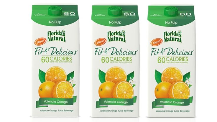 Giant: MONEYMAKER Florida's Natural Orange Juice + More Hot Deals - https://couponsdowork.com/giant-weekly-ad/giant-moneymaker-floridas-natural-orange-juice-more-hot-deals/
