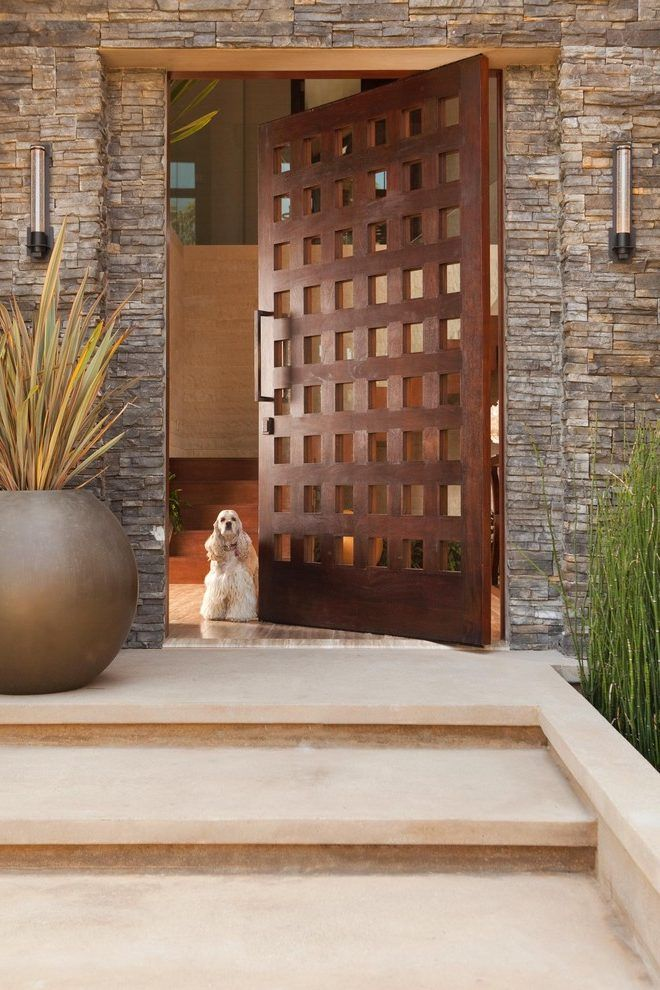 Best Image Result For Sandstone For Exterior Door Step 640 x 480