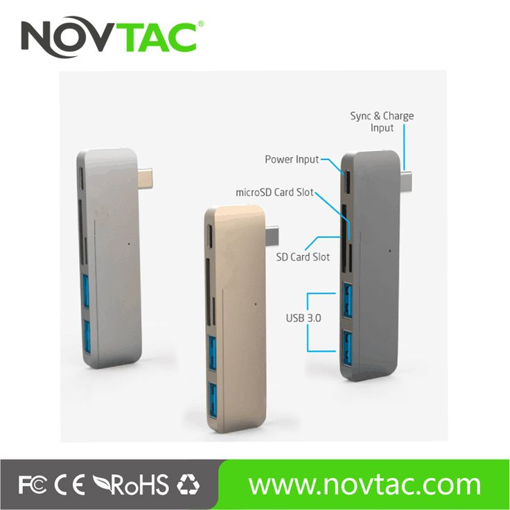 For New Macbook pro Aluminum Gold Color USB 3.1 Type C Adapter | Buy Now For New Macbook pro Aluminum Gold Color USB 3.1 Type C Adapter and get big discounts | For New Macbook pro Aluminum Gold Color USB 3.1 Type C Adapter Best Suppliers | For New Macbook pro Aluminum Gold Color USB 3.1 Type C Adapter Bulk Discount  #MobilePhone #BestProduct