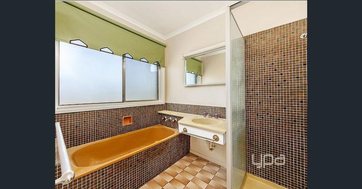 47 William Street St Albans Vic 3021 - House for Sale #126646150 - realestate.com.au