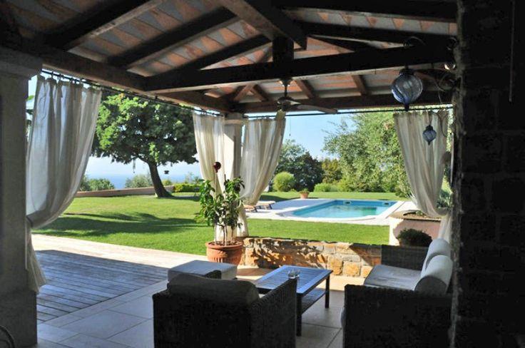 Te koop: Villa aan zee - Huizen en vastgoed te koop in Slovenië - www.slovenievastgoed.nl