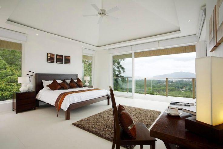 Вилла Andaman View