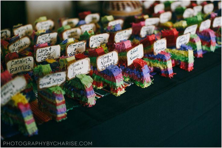 El+Presidio+wedding+photos,+Santa+Barbara+Mission,+El+Paseo+Reception,+spanish+themed+wedding