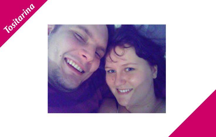 E-kontakti kokemuksia: Jenni löysi rakkaan E-kontaktista. Parin rakkaus syveni niin että he muuttivat yhdessä Thaimaahan vain lyhyen tuntemisen jälkeen.