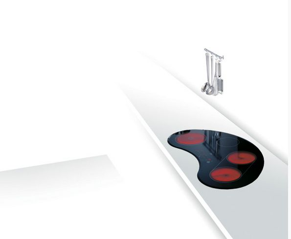 M s de 25 ideas incre bles sobre estufa el ctrica en pinterest for Cocina electrica consumo