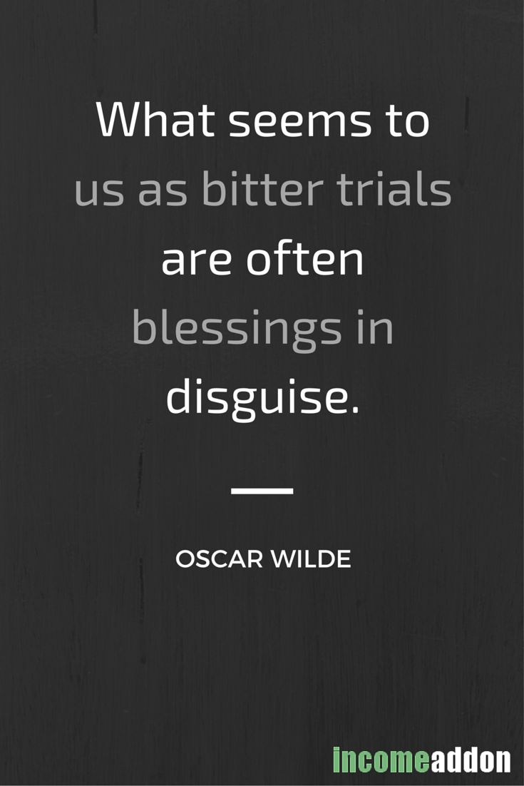 best ideas about oscar wilde trial lord alfred what seems to us as bitter trials are often blessings in disguise oscar wilde