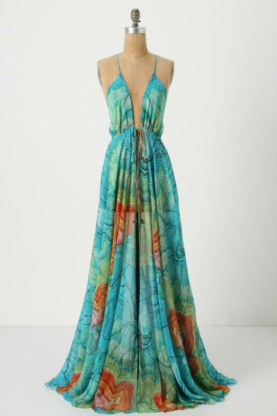 17 best ideas about beach wedding guest dresses on for Destination wedding dresses for guests