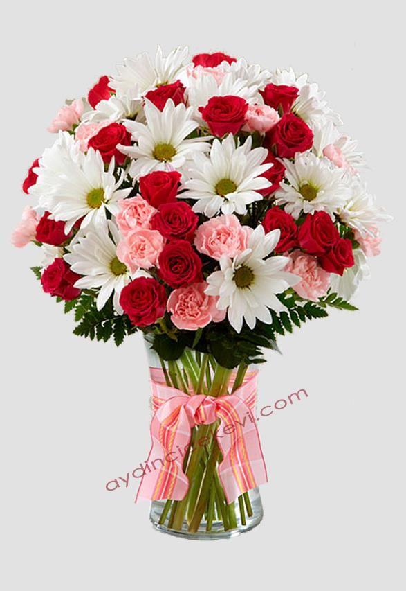 http://aydincicekevi.com/Default.aspx Aydın ve ilçelerine çiçek siparişi
