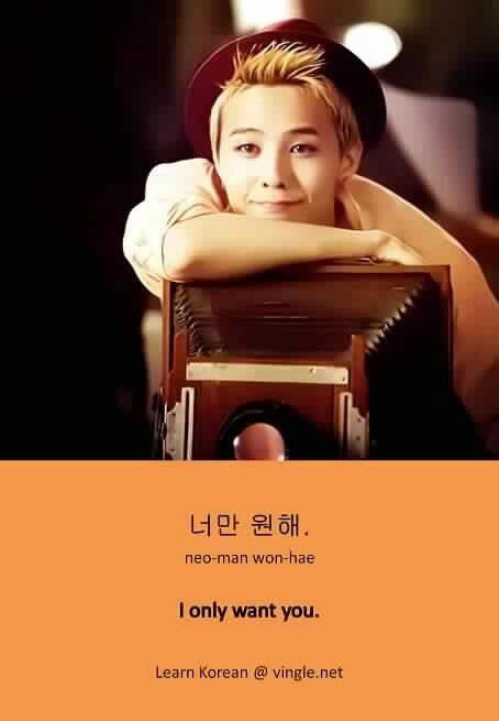 ME TOO!!!  LOL.. ok maybe a few more.  G-Dragon (Kwon Ji Yong ) ♡ #BIGBANG