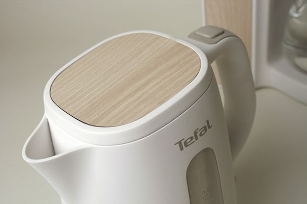 Kitchen products for Tefal on Behance